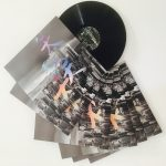 VINYL AVAILABLE NOW!